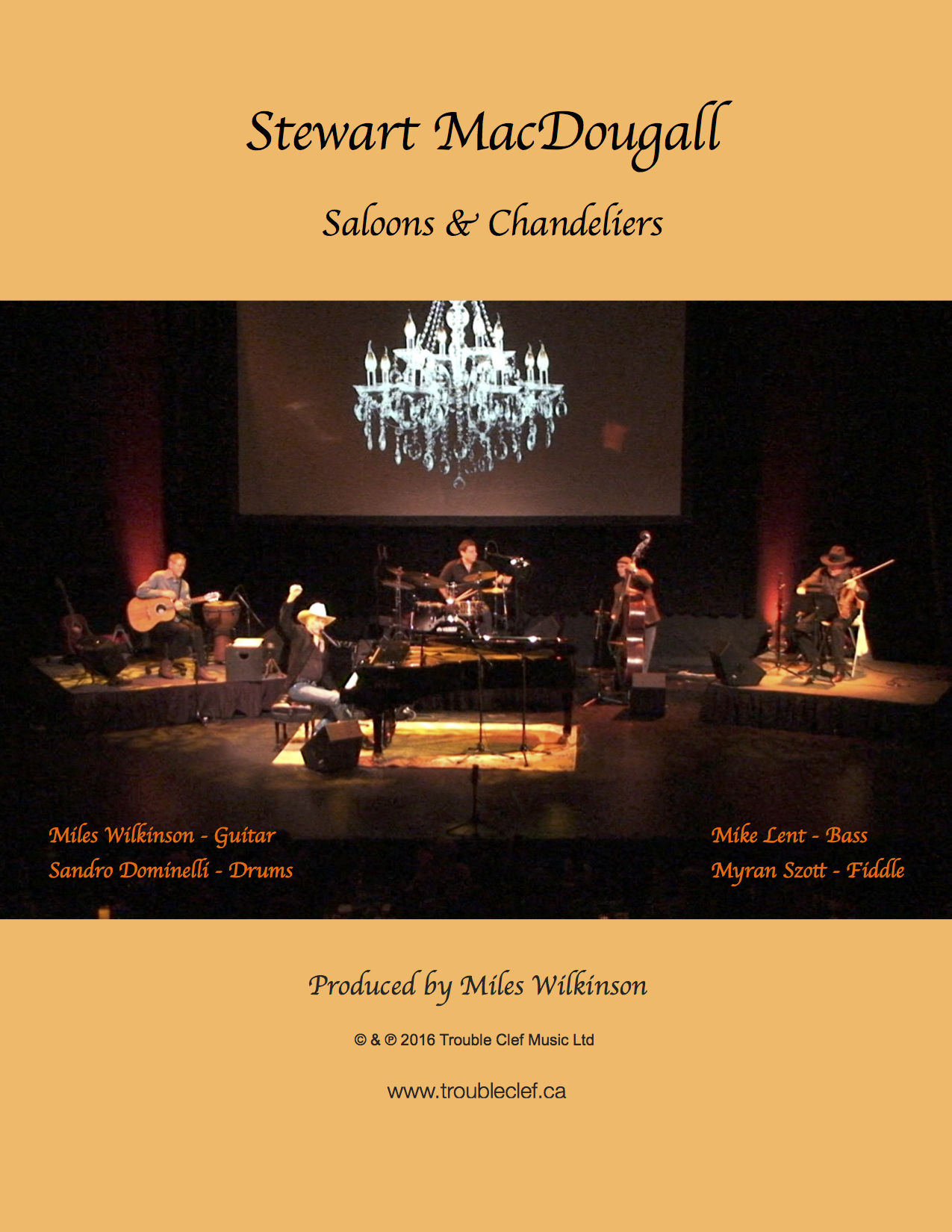 Chandeliers_Cover